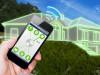 27747076-smart-house-device-illustration-with-app-icons-home-smart-automation