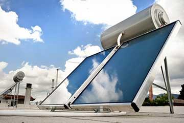 Photovoltaik-Solaranlagen-Forner-Berlin