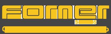 Forner GmbH - Berlin